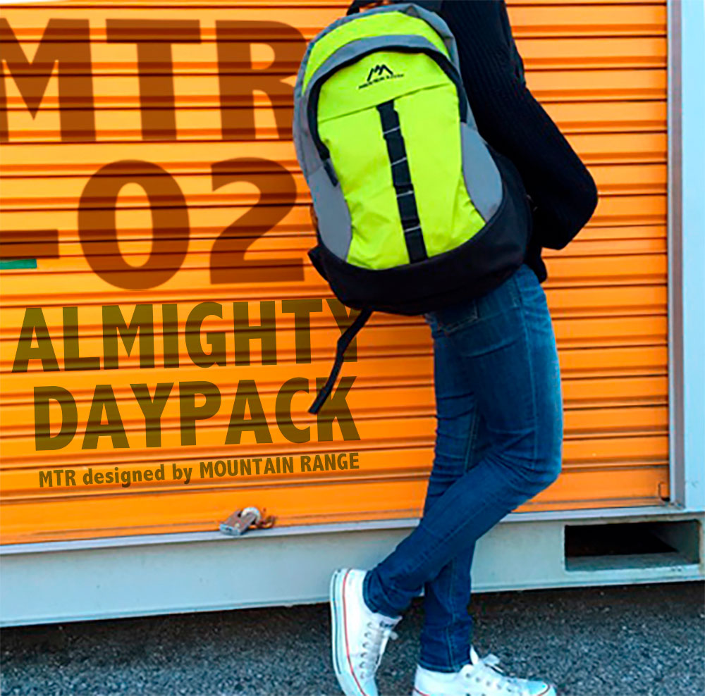 MTR02イメージ01